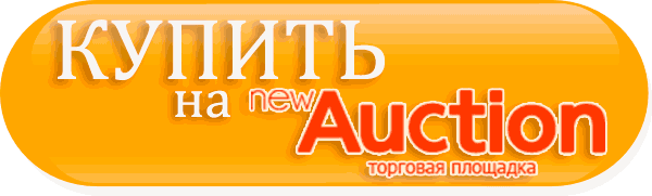 Купить на newauction.ru